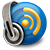 RAStreaming icon